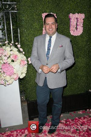 Ross Mathews - Lisa Vanderpump and Ken Todd attend launch of their newest culinary endeavor, PUMP Lounge, featuring a curated...