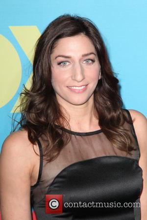Chelsea Peretti - FOX Upfronts at The Beacon Theater - Arrivals - New York City, New York, United States -...