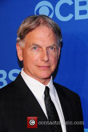 Mark Harmon - CBS presented its 2014-15 prime time schedule at Carnegie Hall, where many of the Network's new and...
