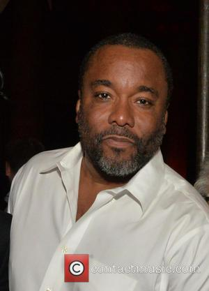 Lee Daniels - Lee Daniels Arts & Business Council's 29th Annual Awards - The prestigious Anne d'Harnoncourt Award for Artistic...