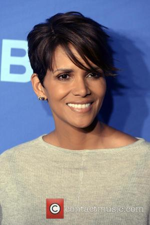 Halle Berry Stung For $16K A Month Child Support After Lawsuit
