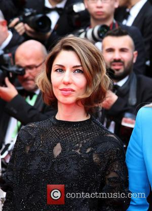 Cannes Film Festival, Grace, Monaco and Premiere