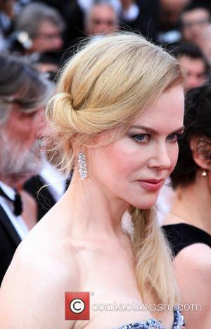 Nicole Kidman Speaks Candidly On Isabella And Conor Cruise: