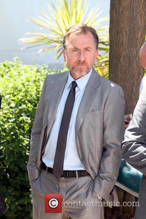 Tim Roth To Play Controversial Politician In Selma