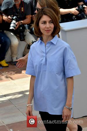 67th Cannes Film Festival - Jury Photocall - Cannes, France - Wednesday 14th May 2014