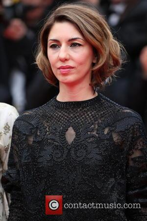 Sofia Coppola - The 67th Annual Cannes Film Festival - Opening Ceremony & 'Grace Of Monaco' Premiere - Cannes, France...