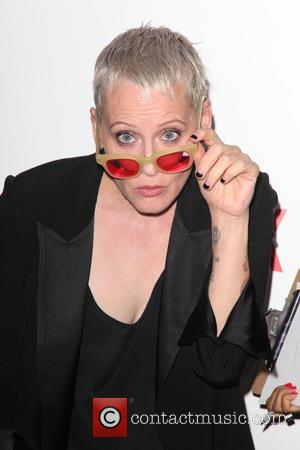Lori Petty Criticises Point Break Reboot
