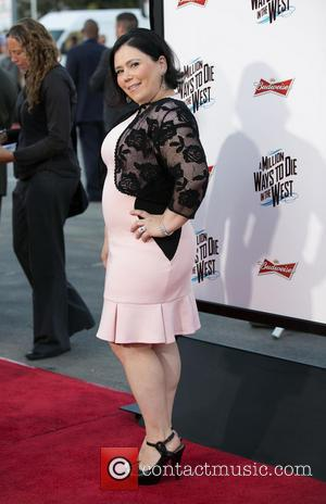 Alex Borstein - Celebrities attend Universal Pictures and MRC world premiere