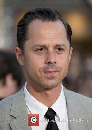 Giovanni Ribisi - Celebrities attend Universal Pictures and MRC world premiere