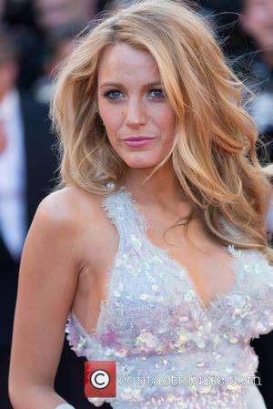 10 Things To Know About Blake Lively's 'Vogue' Cover Interview