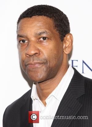 Denzel Washington, New York Marriott Marquis, Drama League Awards