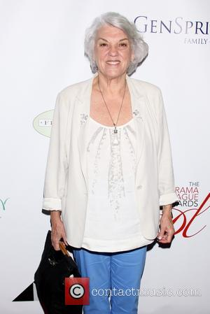 Tyne Daly's Broadway Show To Close