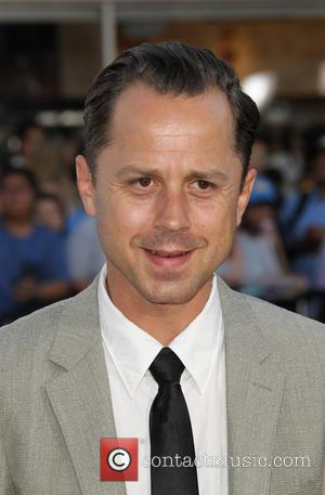 Giovanni Ribisi - Celebrities attend the world premiere of 'A Million Ways To Die in the West' at Westwood Village...