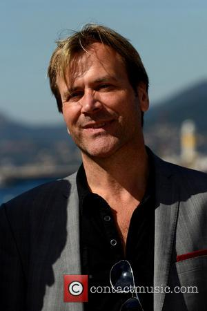 Spandau Ballet Documentary Was Uncomfortable Viewing For Reunited Stars