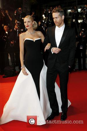 Blake Lively and Suki Waterhouse Lead Our Best Dressed From Cannes Part Two [Pictures]