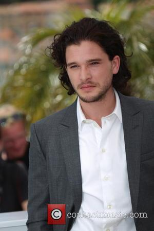 Kit Harington - The 67th Annual Cannes Film Festival - Dragon 2 - Photocall - Cannes, France - Friday 16th...