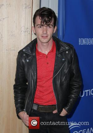 Drake Bell - Miranda Cosgrove hosts 2nd Annual Nautica Oceana Beach House Party held at the Annenberg Community Beach House...