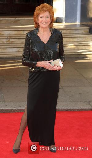 Cilla Black's Home Targeted By Burglars