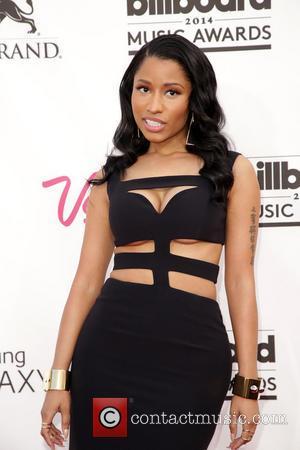 Nicki Minaj to Debut New Single, But What Will It Sound Like?