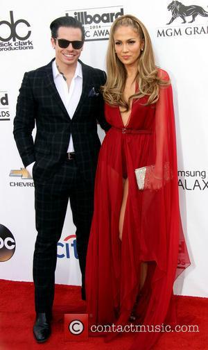 Jennifer Lopez Was Unsure About Releasing Memoir