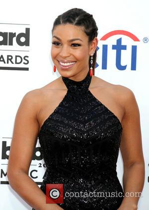 Jordin Sparks - 2014 Billboard Awards held at the MGM Grand Resort Hotel and Casino - Arrivals - Las Vegas,...