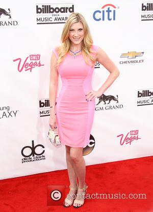 Elle Fowler - 2014 Billboard Awards Red Carpet at the MGM Grand Resort Hotel and Casino - Las Vegas, United...