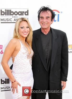 Tony Tarantino - 2014 Billboard Awards Red Carpet at the MGM Grand Resort Hotel and Casino - Las Vegas, United...