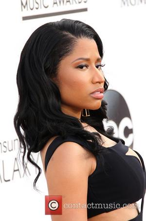 Nicki Minaj New Song: 'Pills N Potions' Is Beautiful And Balladic
