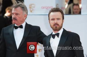 Liam Neeson Gave Sam Neill Accent Coaching