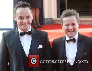 Ant and Dec Confirm Sitcom Talks - But Will It Be Funny?