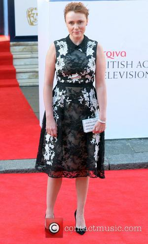 Keeley Hawes Has Been Battling Depression For Years