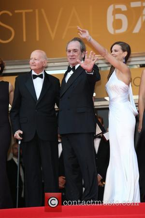 Cannes Film Festival's Jacob To Retire