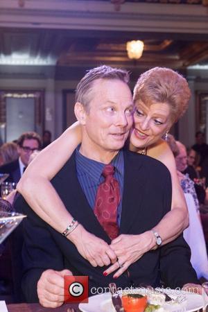 Bill Irwin and Carey Perloff