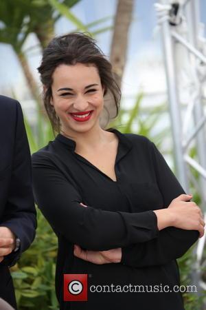 Carmelia Jordana