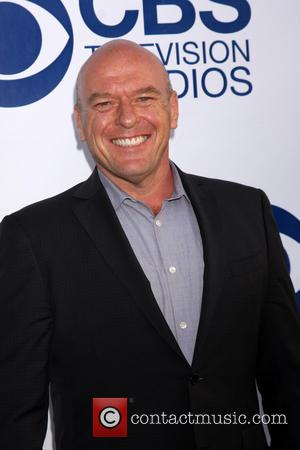 Dean Norris - CBS Television Studios 'SUMMER SOIREE' at The London Hotel in West Hollywood - Arrivals - West Hollywood,...