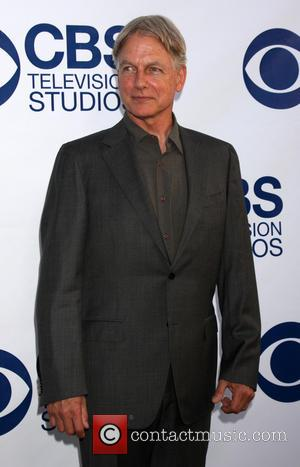 Mark Harmon - CBS Television Studios 'Summer Soiree' held at The London Hotel in West Hollywood - Arrivals - West...