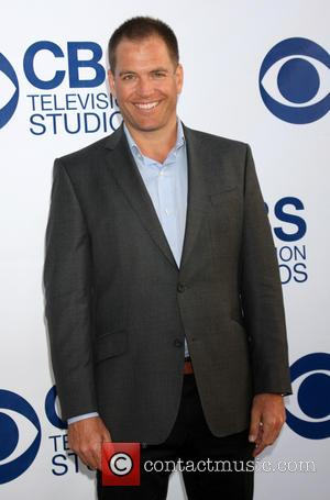 Michael Weatherly - CBS Television Studios 'Summer Soiree' held at The London Hotel in West Hollywood - Arrivals - West...