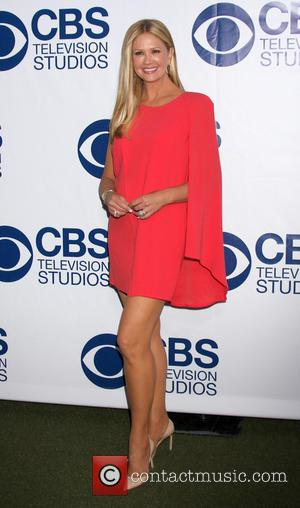Nancy O'Dell - CBS Television Studios 'Summer Soiree' held at The London Hotel in West Hollywood - Arrivals - West...