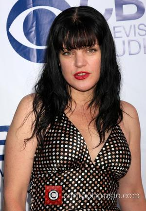 Pauley Perrette - CBS Television Studios 'Summer Soiree' held at The London Hotel in West Hollywood - Arrivals - West...