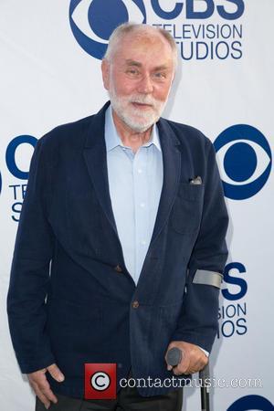 Leonard Goldberg