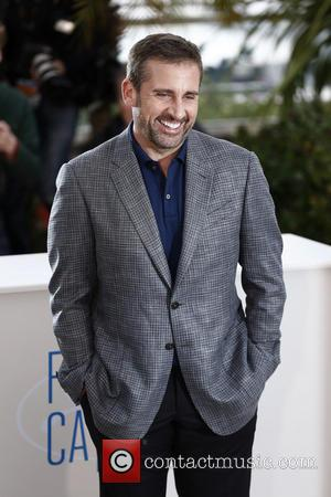 Steve Carell Is Almost Unrecognisable In 'Foxcatcher' [Trailer & Pictures]