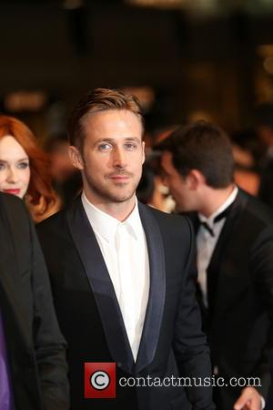 Want To Love Ryan Gosling Even More? Then Watch Him Taking Advice From N-Sync