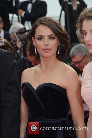 Berenice Bejo - The 67th Annual Cannes Film Festival - The Search - Premiere - Cannes, France - Wednesday 21st...