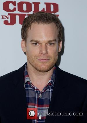 Michael C. Hall To Star In 'Hedwig And The Angry Inch' From October