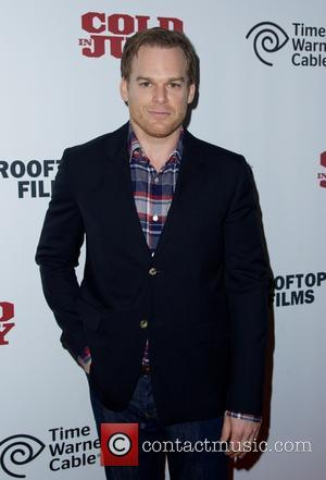 Michael C. Hall - Indiewire and Time Warner Cable in partnership with Rooftop Films present the New York premiere of...