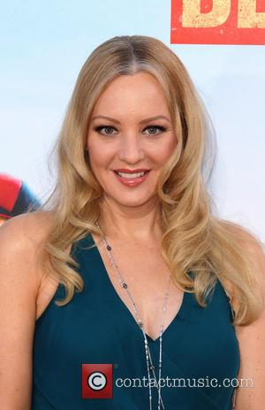Wendi McLendon-Covey -