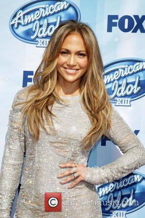 Jennifer Lopez Backs Out Of 2014 World Cup Performance Of 'We Are One'