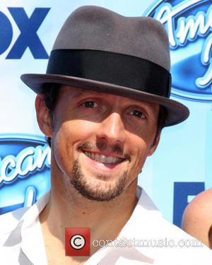 Jason Mraz Announces 5-Borough New York Tour To Celebrate 'Yes!'