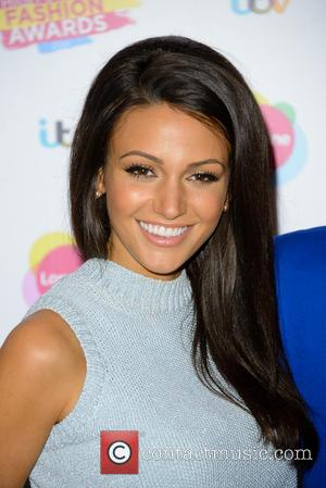 "Michelle Keegan ""Huge"" Game of Thrones Fan & Would Go Nude For Role"