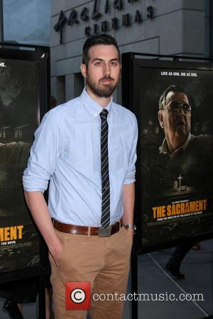 ti west twitter